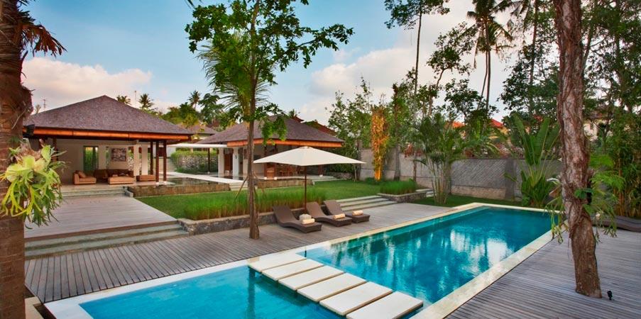 bengawan-villa (10)