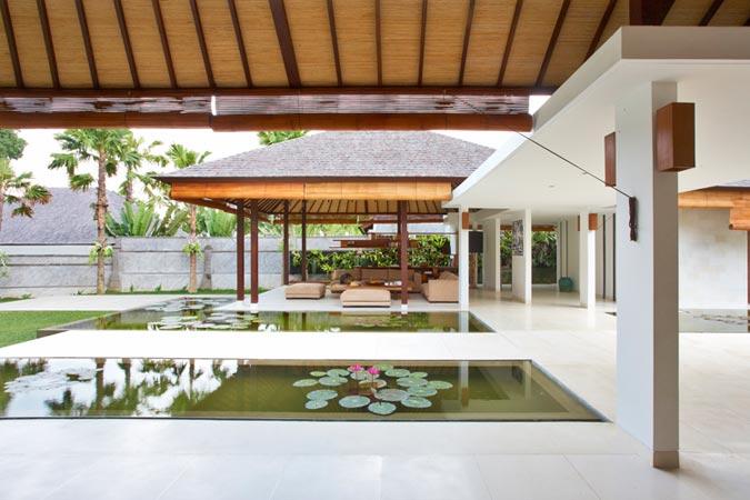 bengawan-villa (4)