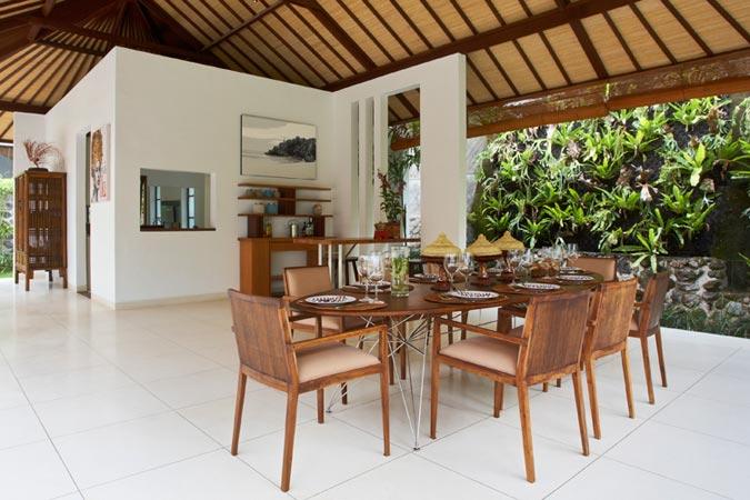 bengawan-villa (5)