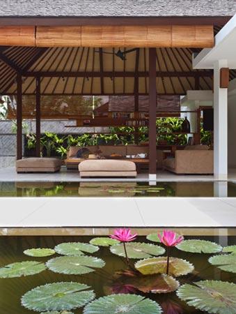 bengawan-villa (6)