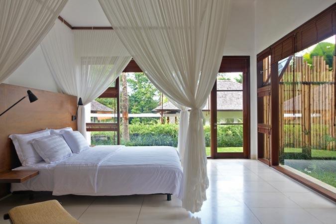bengawan-villa (9)