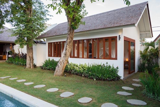 kirai-villa (8)