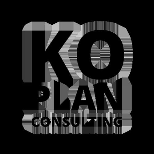 KoPlan Consulting
