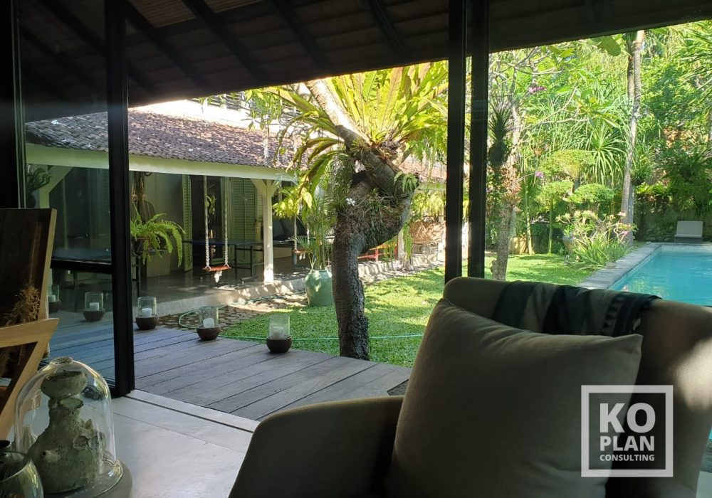 02-SARI DEWI-VIEW FROM LIVING ROOM