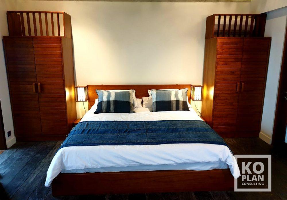 05-SARI DEWI-BED ROOM FURNITURE