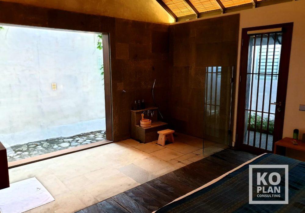 08-SARI DEWI-BATH ROOM 2