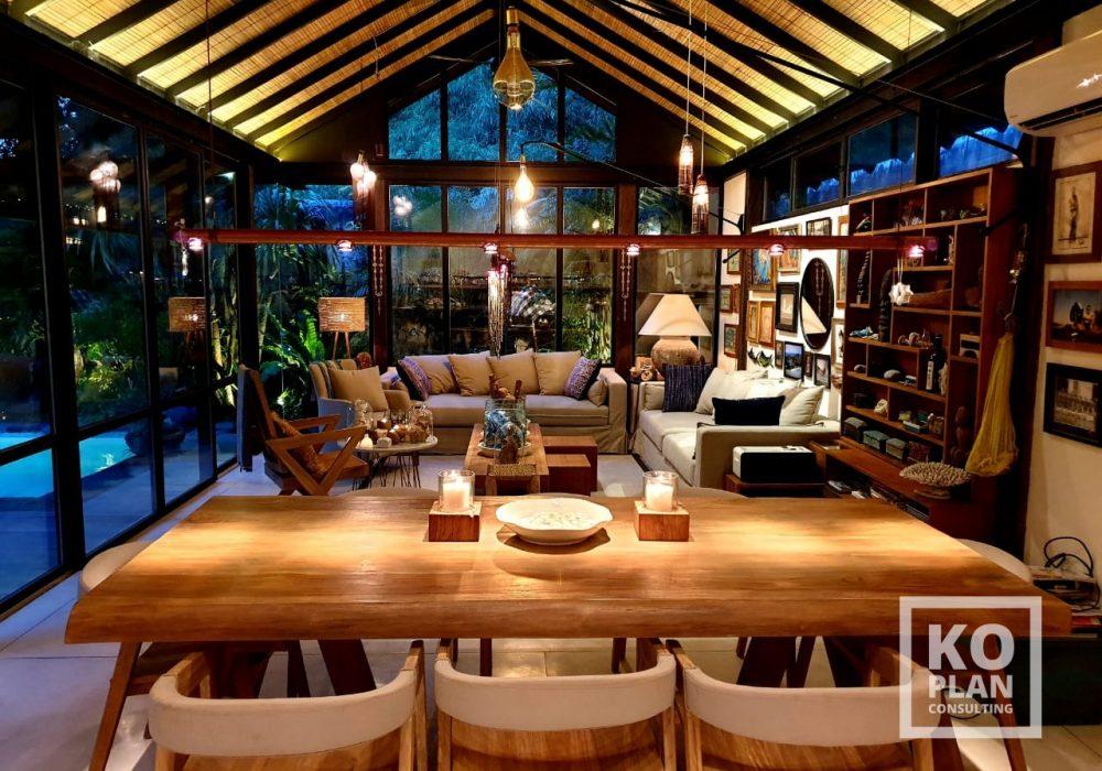 10-SARI DEWI-DINING ROOM
