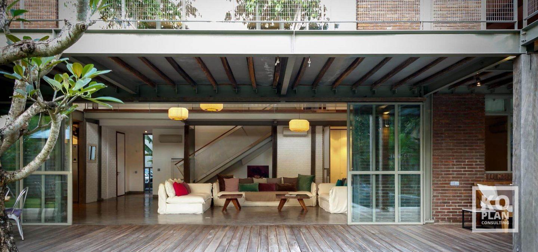 Koplan Consulting - Architecture, Interior, Landscape