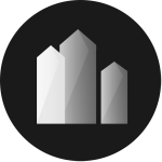 KoPlan Service - Architecture