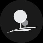 KoPlan Service - Landscape
